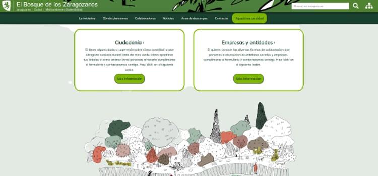 bosque-de-los-zaragozanos-web