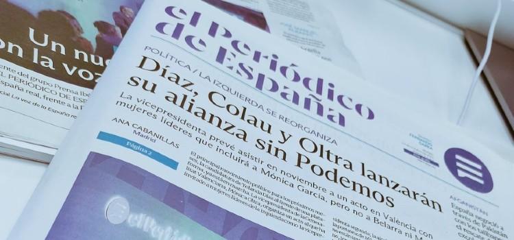 el-periodico-de-espana-1