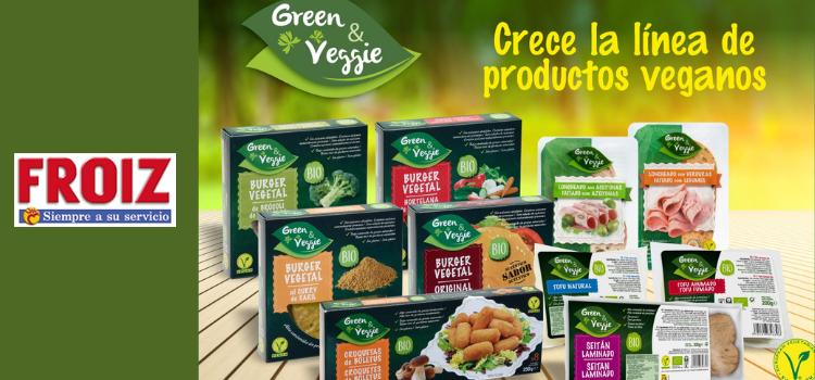 froiz-gama-vegana