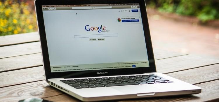 google ads facebook ads seo empleo