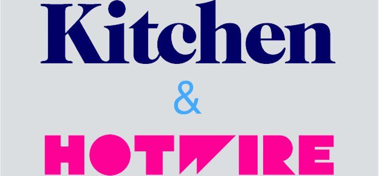 hotwire-y-kitchen