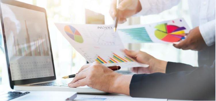 inversion-publicitaria-2021-enero-septiembre