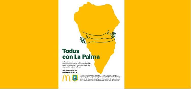 mcdonalds-iniciativa-solidaria-volcan