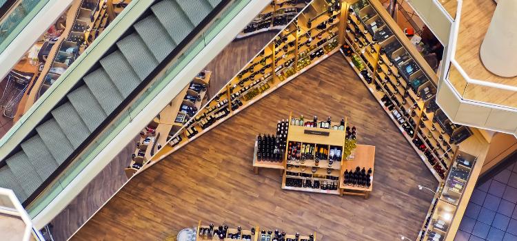 oferta-gestor retail