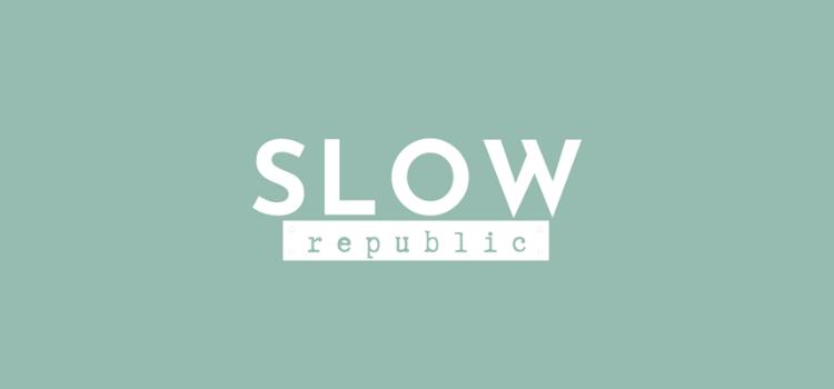 oferta-slow-republic