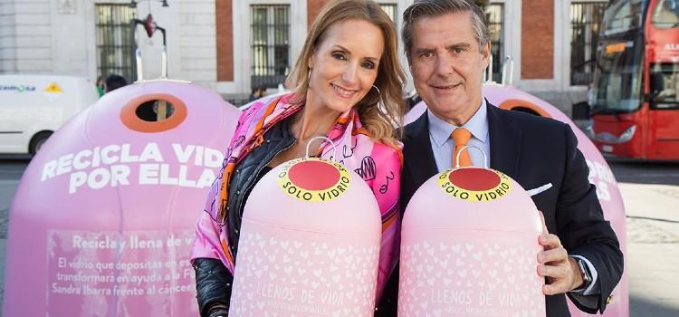 recicla-vidrio-por-ellas-cancer de mama ecovidrio