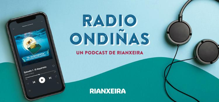 rianxeira-radio-ondiñas