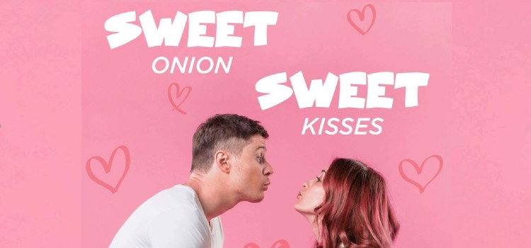 the-real-sweet-onion