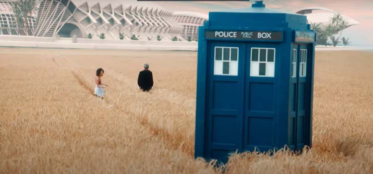 valencia-grabacion-serie-BBC-doctor-who